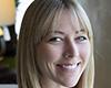Therapeutic Massage by Lisa Chamberlain, LMT